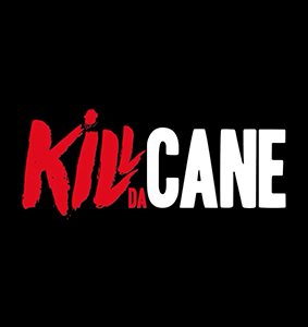 kill-da-kane-evento-ticketea-vertical