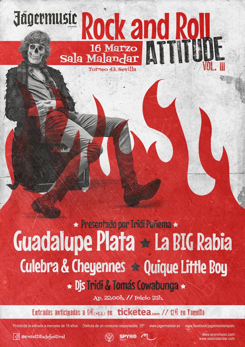 Conciertos en Sevilla 2018 - Página 2 Rock-and-roll-attitude-guadalupe-plata-WEB-